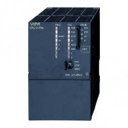 VIPA SPEED7 CPU 317 PN