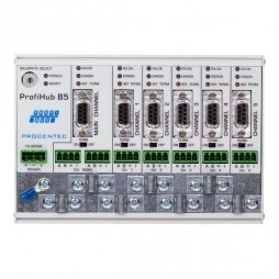 VIPA - ProfiHub B5 – Repeater PROFIBUS-DP (973-5BE00)