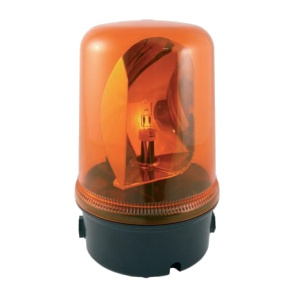 Compro - Sygnalizatory optyczne - B400