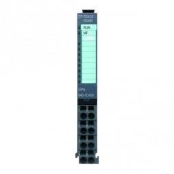 VIPA - System SLIO - Procesory komunikacyjne - CP 040 (040-1CA00)