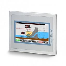VIPA - HMI - Panele operatorskie - 62E-MDC0-DH