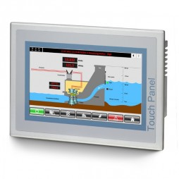 VIPA - HMI - Panele operatorskie - 62H-MDC0-DH