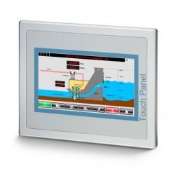 ecoPanel – Nowa rodzina paneli operatorskich od VIPA
