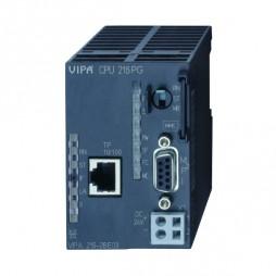 VIPA CPU 214/215 PG