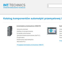siemens-s7.pl – Siemens industrial automation catalogue