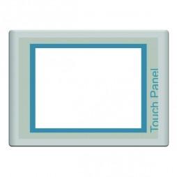 VIPA - TouchPanel TP 605CQ (62F-FEE0-CX)