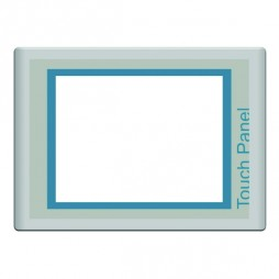 VIPA - Touch Panel TP 606C (62G-FEE0-CX)