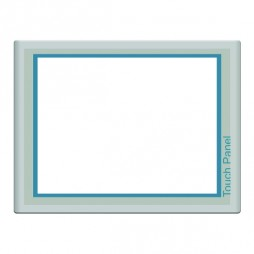 VIPA - Touch Panel TP 612C (62M-JEE0-CB)