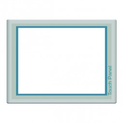 VIPA - Touch Panel TP 612C (62M-JEE0-CX)