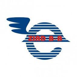 ENERGETAB 2012
