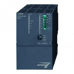 VIPA - System 300S - CPU 315SN/PN ECO (315-4PN33)
