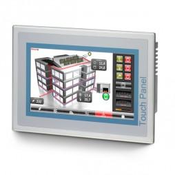 VIPA - Panel Operatorski TP 610LC (62K-NHC0)