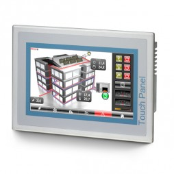 VIPA Touch Panel TP 615LC (62P-NHC0)