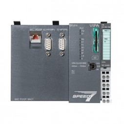 VIPA - 014-CEF0R00