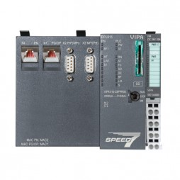 VIPA - 015-CEFPR00