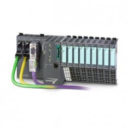 VIPA SLIO – Podsumowanie nowych rozwiązań systemu