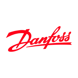 Danfoss Catalog