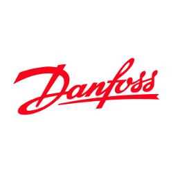 Katalog Danfoss
