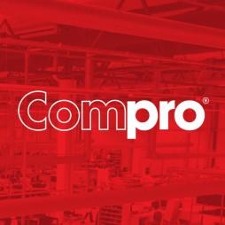 Compro – Katalog 2021